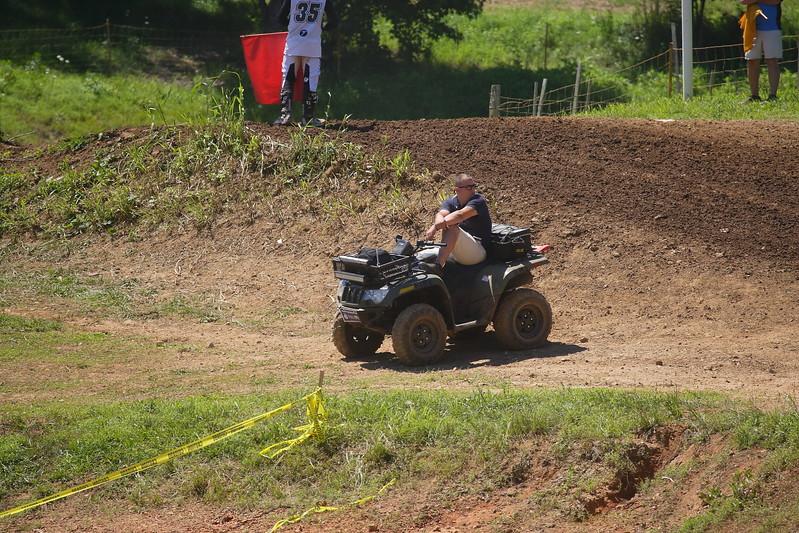 FCA Motocross camp 20170621day2.JPG