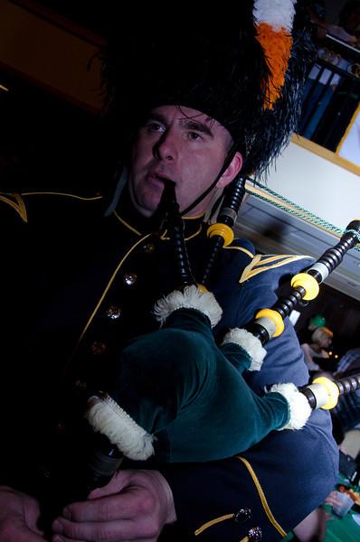 2012 Camden County Emerald Society510.jpg
