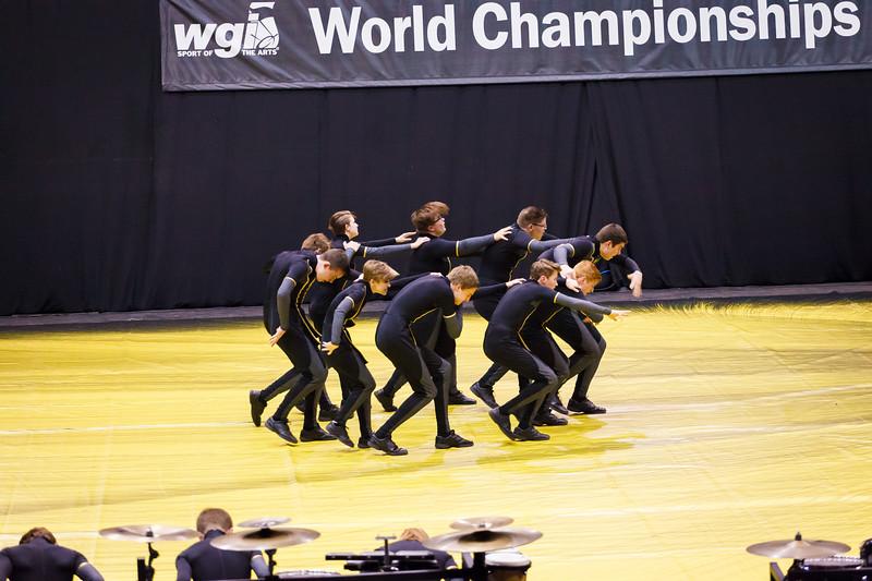 2018 Lebanon Drumline WGI Semi Finals-101.jpg