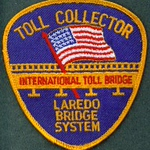 Laredo City