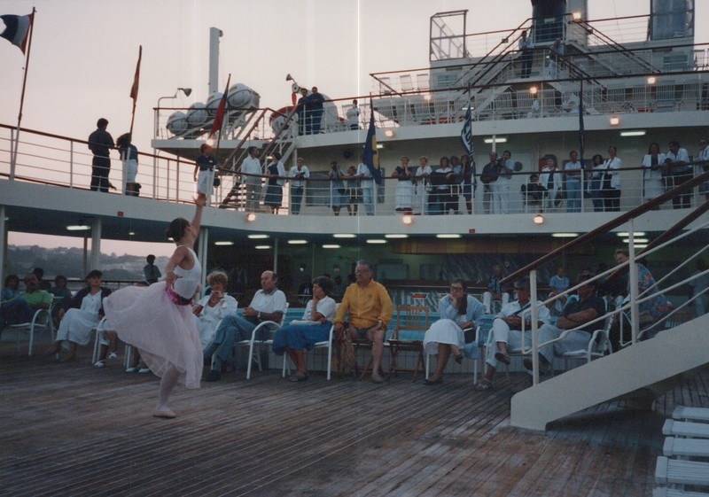 Dance-Trips-Greece_0212.jpg