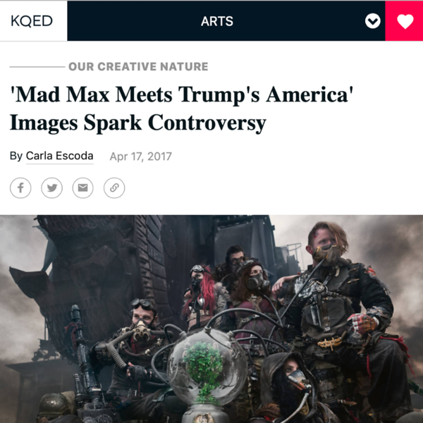 170417_KQED_MadMax_99.png