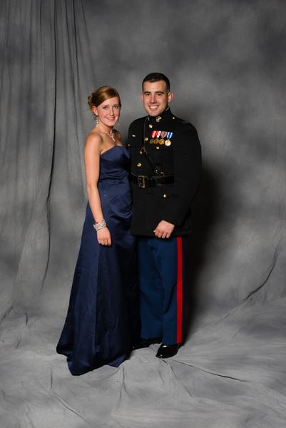 Marine Ball 2013-80.jpg