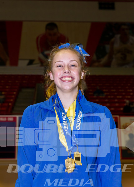 All Around_1st Place (Austyn Dykes | Franklin Central).jpg