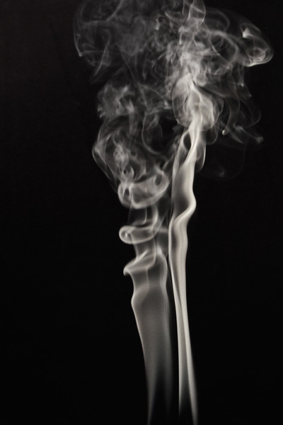 Smoke Trails 5~8799-1.