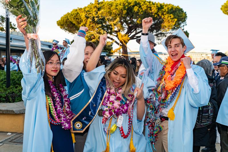 Hillsdale Graduation 2019-4216.jpg