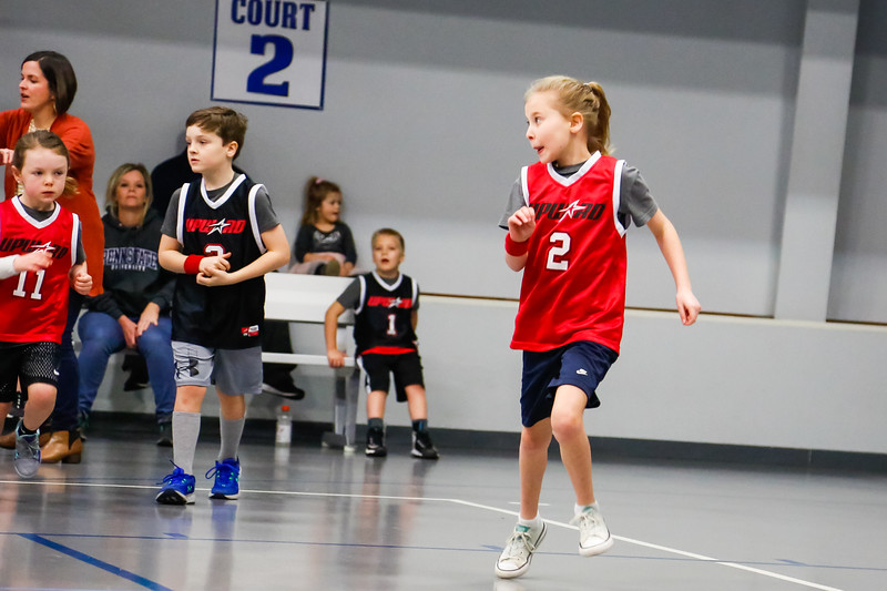 Upward Action Shots K-4th grade (413).jpg