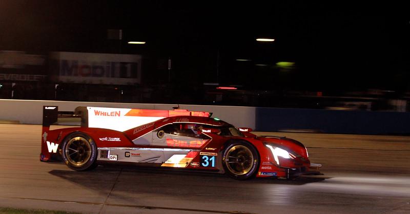 Sebring winner 2019_7756-#31-Whelen final laps.jpg