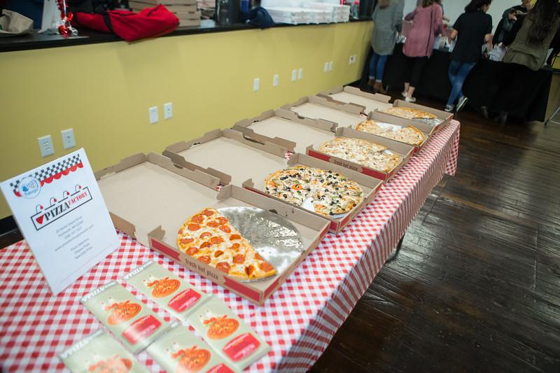 Pizza Palooza-8453.jpg