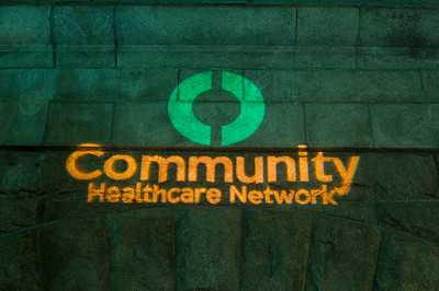 Community Healthcare Network