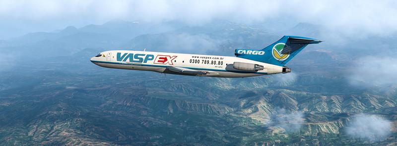 727-200F - 2021-08-07 14.56.09.jpg