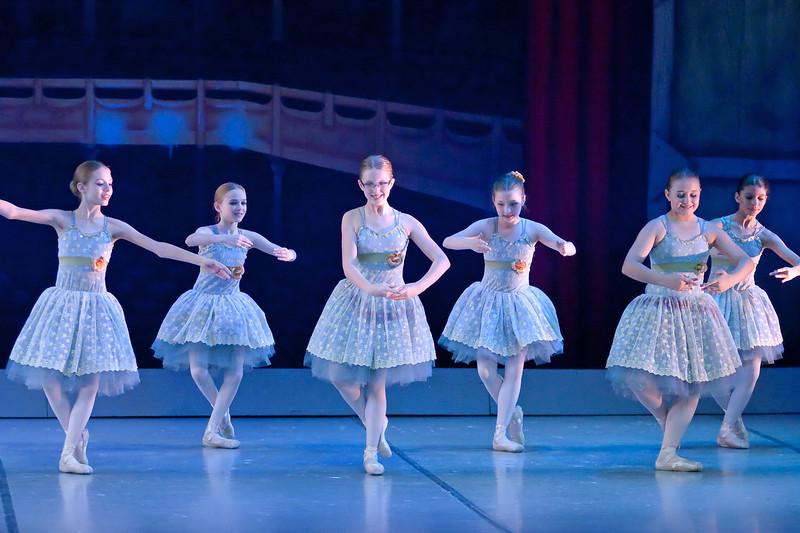 livie_dance_052513_134.jpg