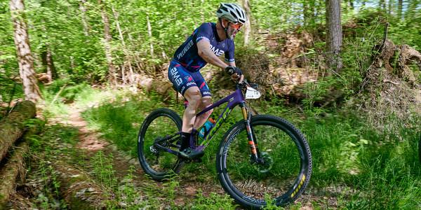Bike--USA Tri Off Road National Championships WOY Beast
