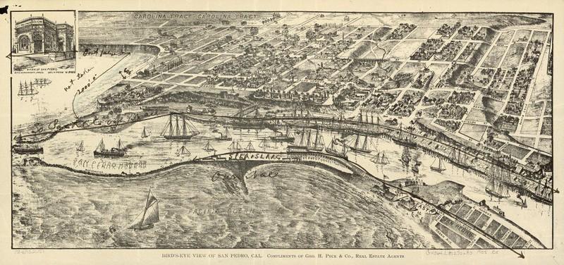 1894-Map-BirdsEyeViewOfSanPedro.jpg