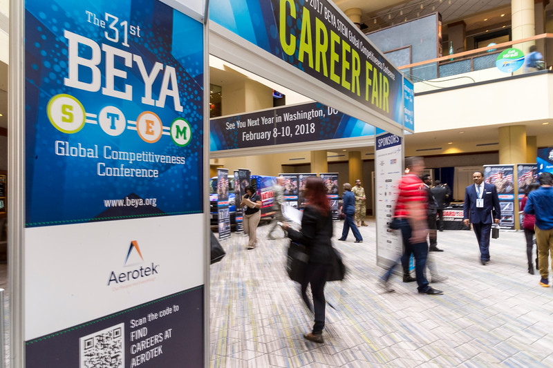 BEYA Career Fair - 004.jpg