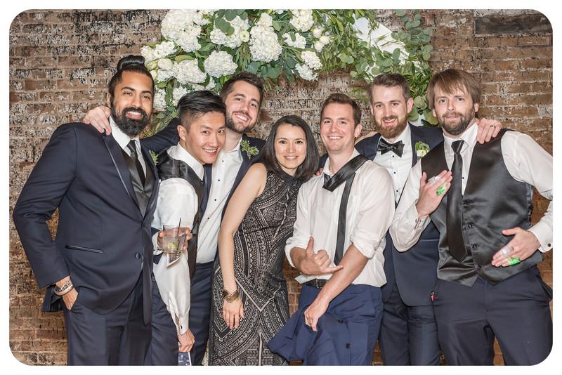 Laren&Bob-Wedding-Photobooth-203.jpg