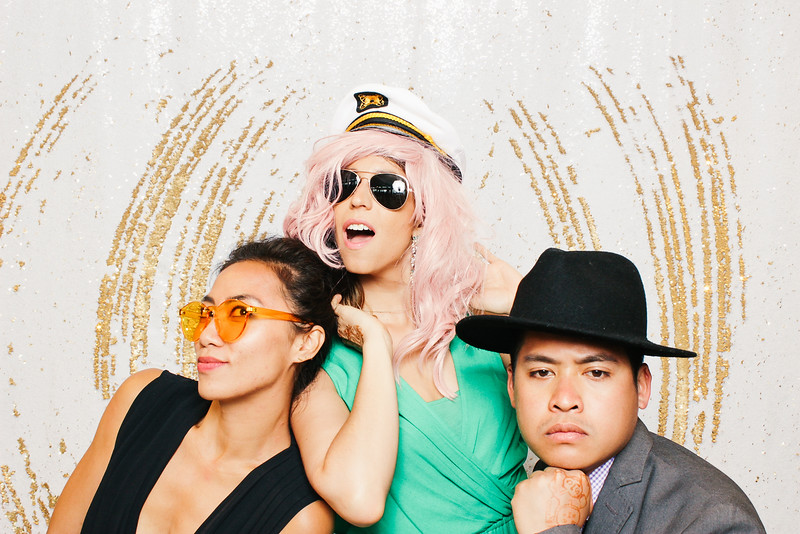 photo booth (107 of 417).jpg