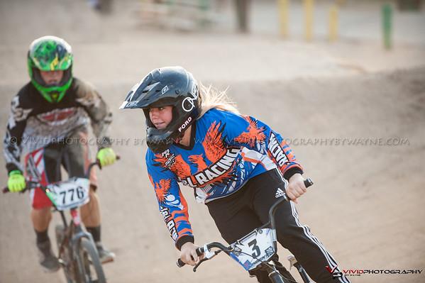 Elkhorn BMX 7-15-2014