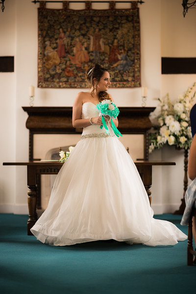 Mayor_wedding_ben_savell_photography_bishops_stortford_registry_office-0093.jpg