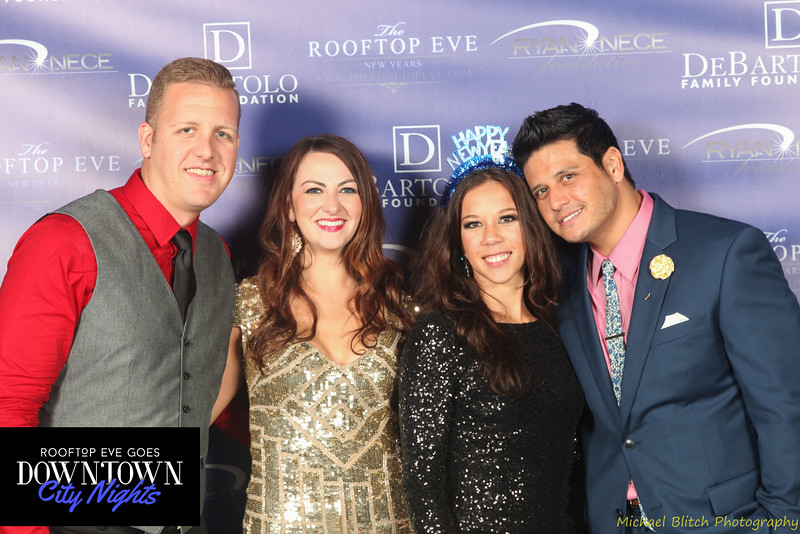 rooftop eve photo booth 2015-1025