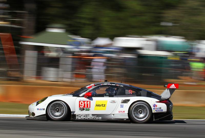 Petit2016-Race_3076-#911Porsche.jpg