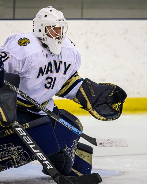 2019-11-22-NAVY-Hockey-vs-WCU-2.jpg