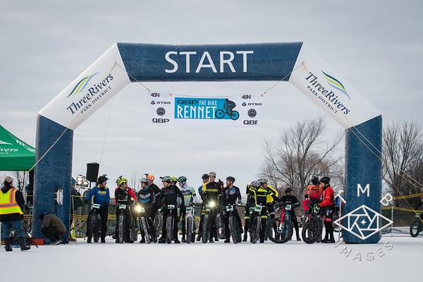 2017-01-20 Fat Bike Rennet