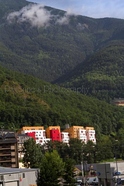 Andorra 8663.jpg