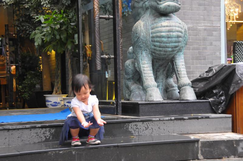 [20120609] 馨-弥月之喜烧烤会 [SY] (100).JPG