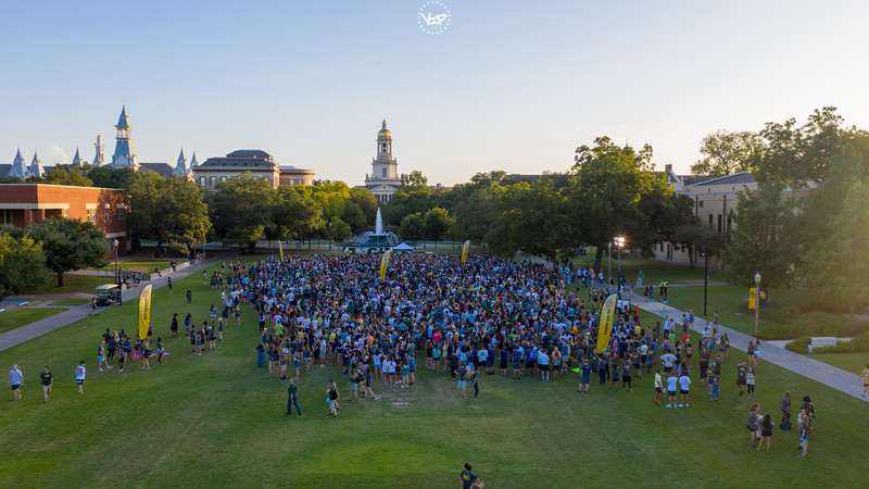 ©2019 Valor Image Productions Baylor Welcome Day 2019-0415.jpg