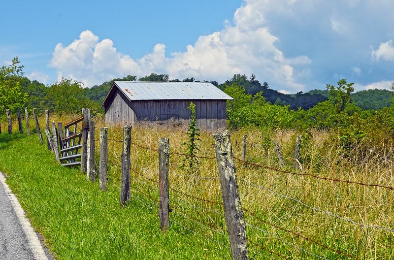 Old Barn Rossman NC.jpg