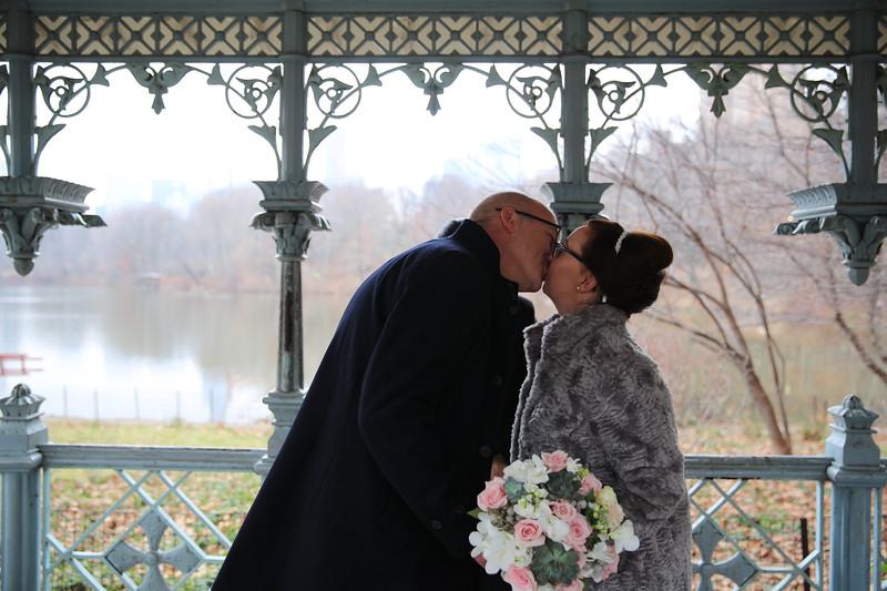 Central Park Wedding - Amanda & Kenneth (23).JPG