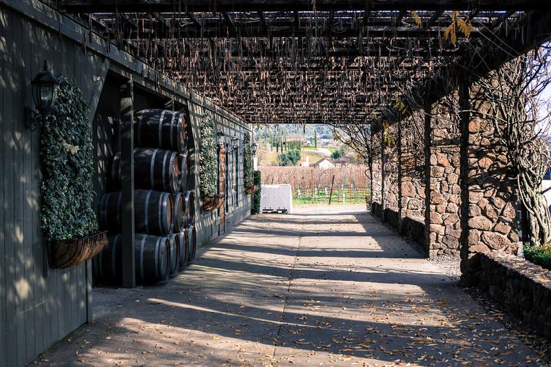 wineries-8762.jpg