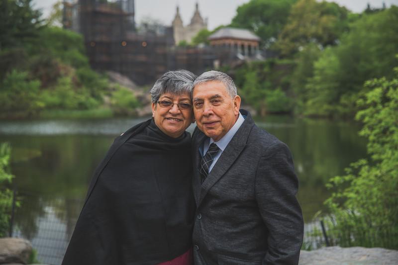 Central Park Wedding - Maria & Denisse-86.jpg
