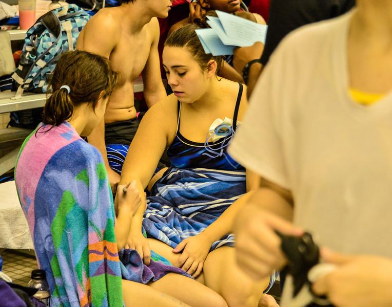 Swim Meet 11-09-13 (546 of 1544).jpg