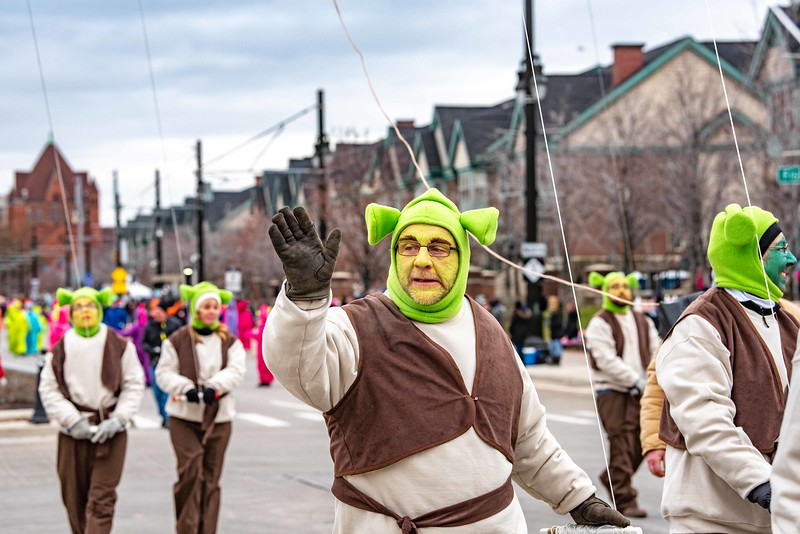 Parade2018-192.jpg