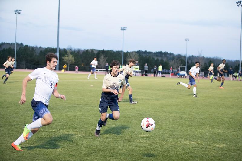 SHS Soccer vs Dorman -  0317 - 051.jpg
