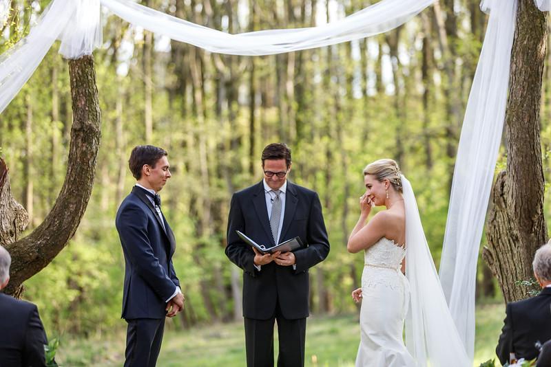 Squarespace wedding photos