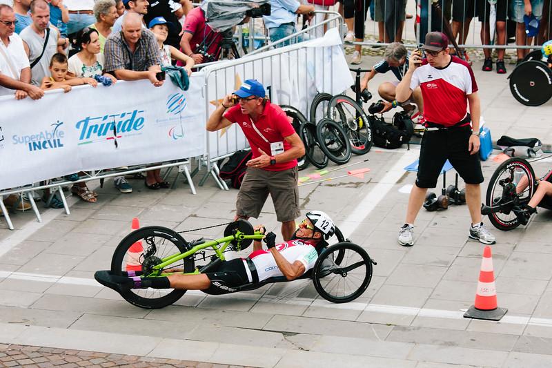 ParaCyclingWM_Maniago_Sonntag-32.jpg
