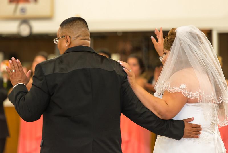 Houston-Santos-Wedding-Photo-Portales-Photography-165.jpg