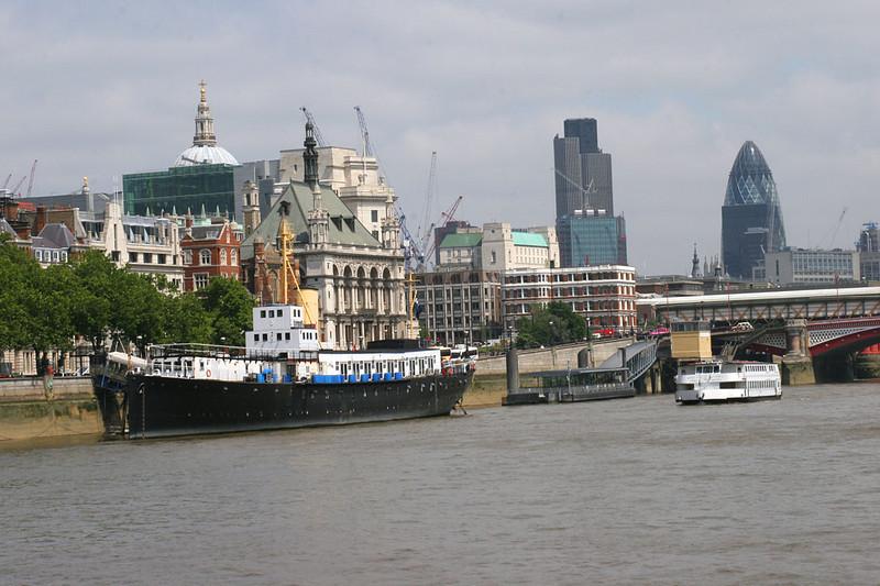 4461_London_Thames.jpg