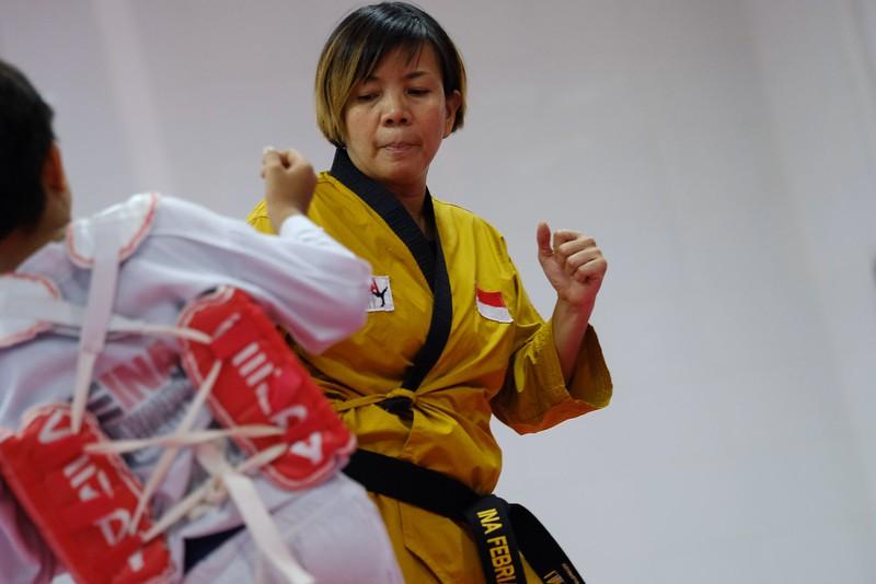 INA Taekwondo Academy 181016 138.jpg