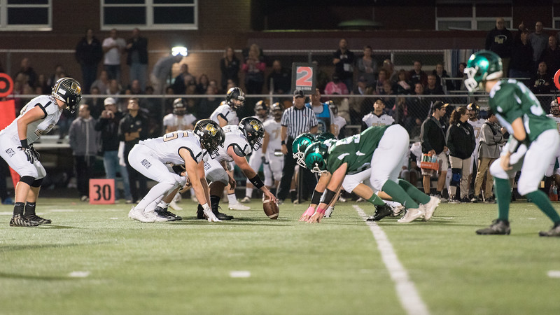 Wk8 vs Grayslake North October 13, 2017-43.jpg