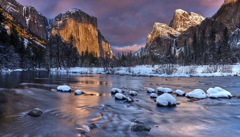 Sunset Valley View, Yosemite NP 1.jpg