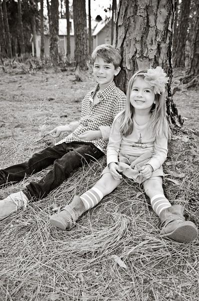 2012 Max & Ella (136).jpg