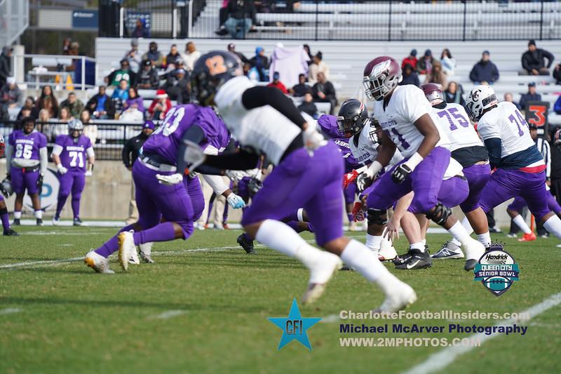 2019 Queen City Senior Bowl-00907.jpg