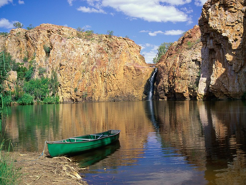 McArthur River, Northern Territory, Australia.jpg