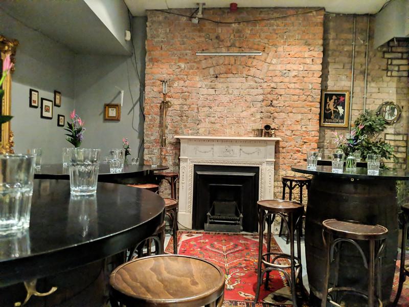 Dublin Fallon and Byrne bar-7.jpg