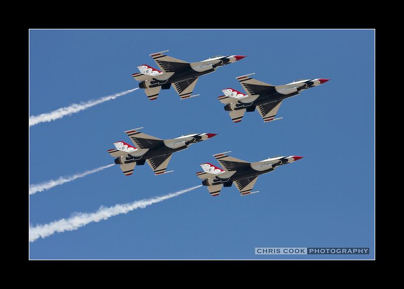 tbirds-12.jpg