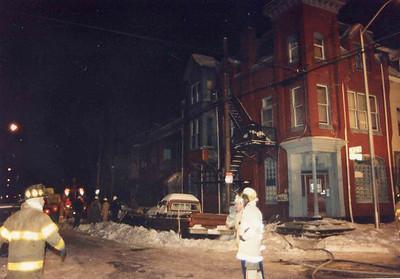 1.19.1994 - 156 Buttonwood Street